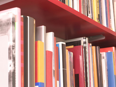 Calling all Charlotte-area self-published authors who are looking for publicity