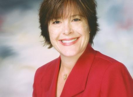 Priscilla Goudreau Public Relations & Marketing announces new client, author Mary Ann Drummond