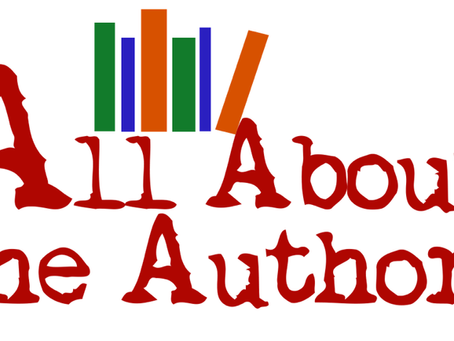 New website from book industry pros offers authors high-impact editing, publishing and marketing too