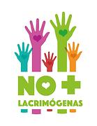 Logo No + (Carta 02).png