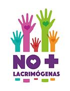 Logo No + (Carta 03).png