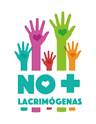 Logo No + (Carta 01).png
