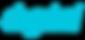 LOGO_DIGITAL_NOVO_PNG2-01.png