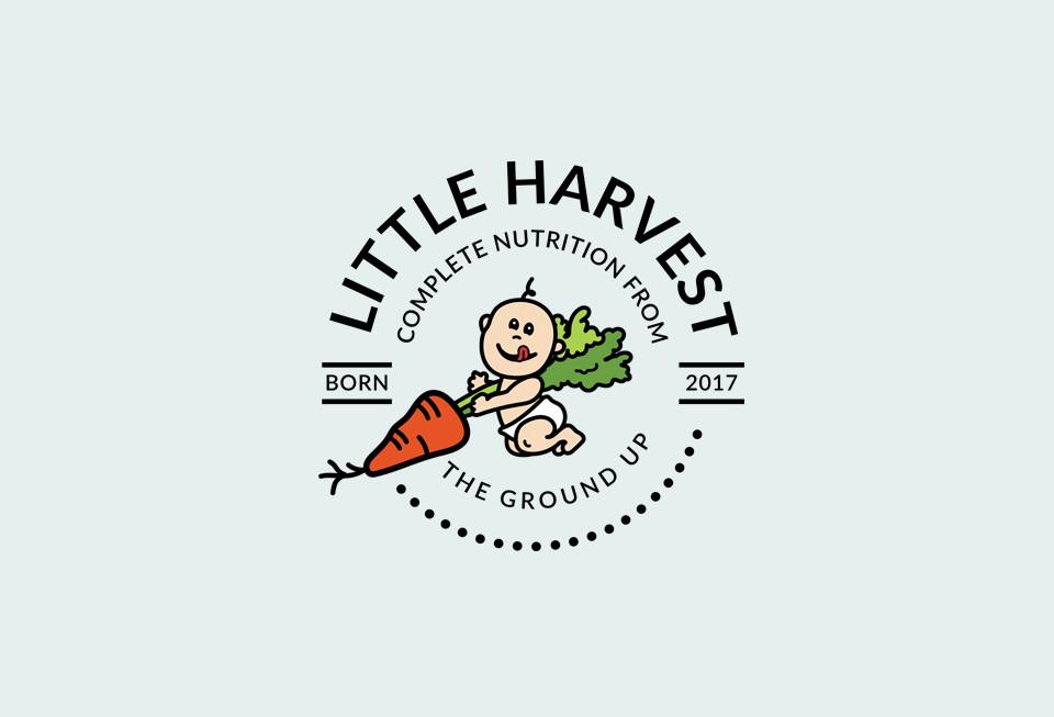 Harvest Seal Logo.jpg
