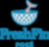 FF Main Logo.png