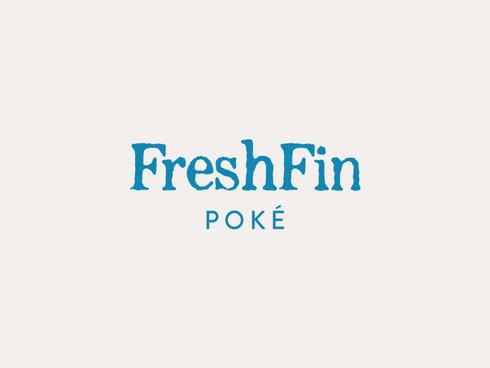 FFpoke.jpg