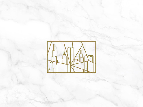 Brand Identity Thumbnail-marble1.jpg