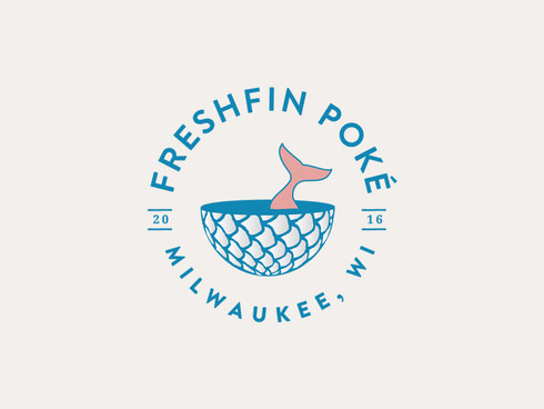 Brand Identity-ff Seal Logo.jpg