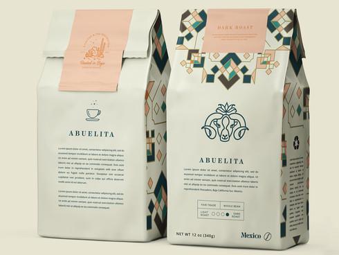 Coffee Bag 1-web.jpg