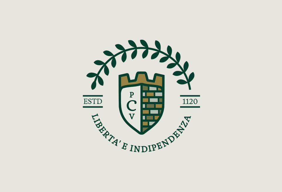 Brand Identity-Casatis-seal logo.jpg