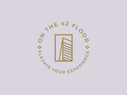 Brand Identity Thumbnail-seal logo.jpg