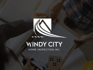 Brand Identity Thumbnail-Windy City.jpg