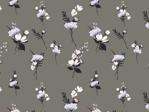 Brand Identity Thumbnail-floral.jpg