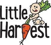 LH- Main Logo.jpg