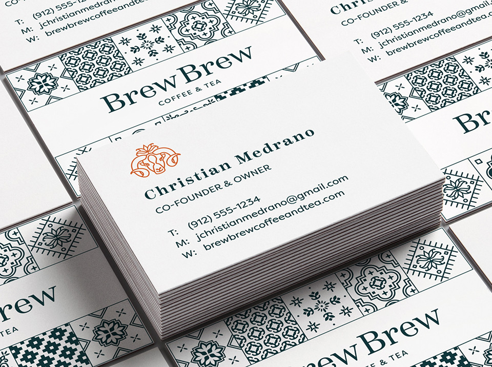 Brew Brew Biz Card Mockup-wide-xs.jpg