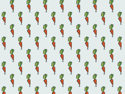 Carrot Pattern.png