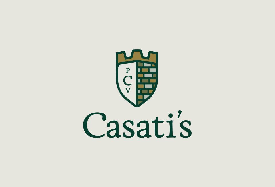 Brand Identity-Casatis.jpg