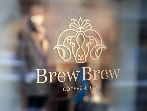 Brew Brew Storefront.jpg
