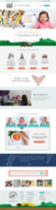 LH- Main Page.jpg