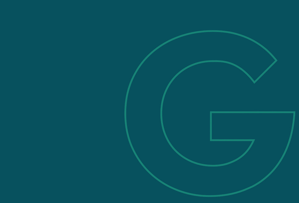 Brand Identity-G.jpg