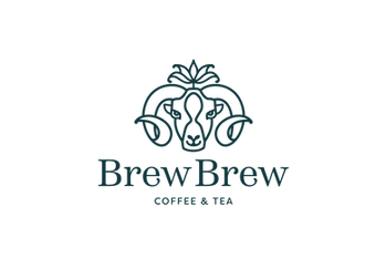 Brew Brew.png