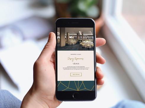 Brand Identity Thumbnail-iphone.jpg