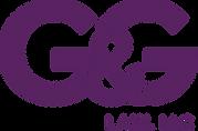 GG Main Logo -small.png