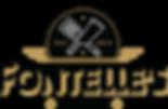 Fontelles- Main Logo.png