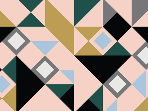pattern  3.jpg