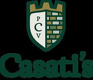 Casatis- Main Logo- Color-no tag.png