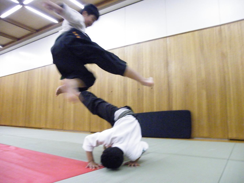 卍字蹴り_飛び回状蹴り_3次元武道_躰道.jpg