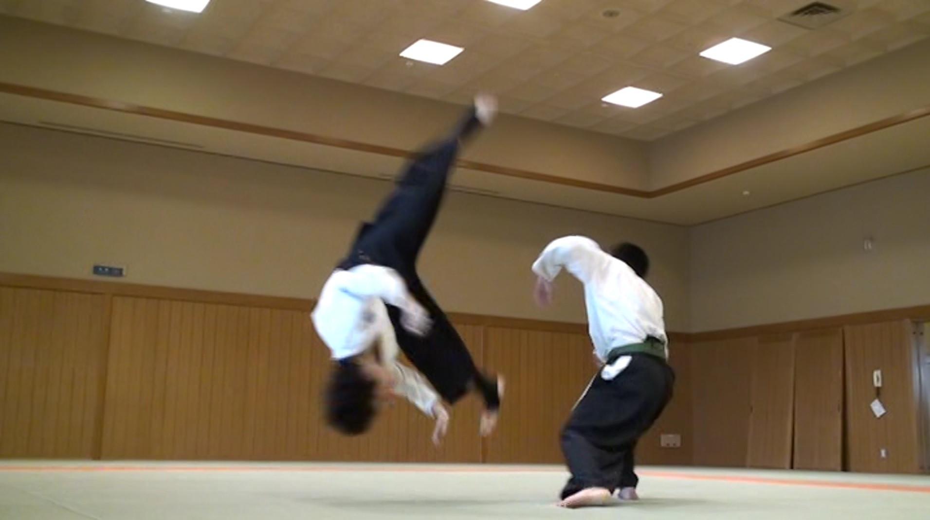 バック宙蹴り_側転_東久留米.jpg