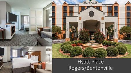 Hyatt Place Rogers.jpg
