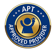 APT_Approved_Provider_Logo.png