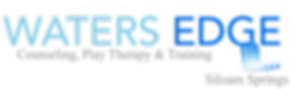 WECPTT Siloam Springs logo_edited.png
