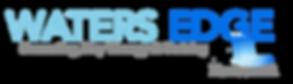 WECPTT Harrison AR logo_edited.png