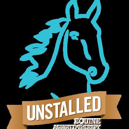 Unstalled
