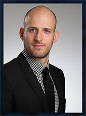 Jeffrey Zicherman - Eventus Captial CEO