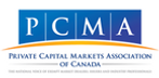 PCMA - Private Capital Markets Association of Canada