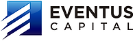 Eventus Capital