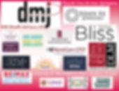 Webpage Image Sponsors w Friends.jpg