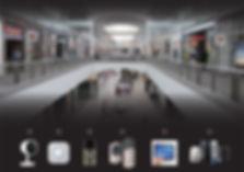 Smart mall.jpg