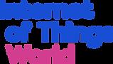 IoT World_logo_460.png