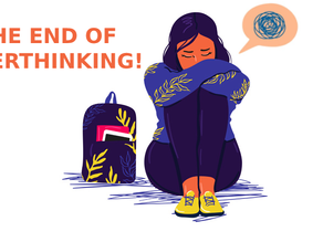 The End of Overthinking