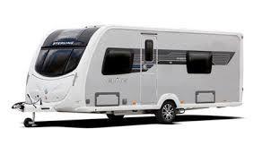 caravan services and repairs lancashire