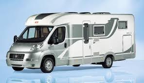 caravan services repairs lancashire