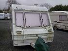 arp caravan services valeting lancashire