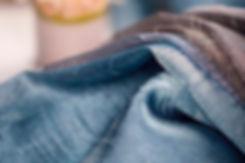 Tiendas de cortinas en Madrid | Cortistor | Confección de cortinas a medida en Madrid | Estores a medida en Madrid | Cortinas para oficinas en Madrid | Estores enrollables | Paneles japoneses | Cortinas de lamas verticales | Persianas venecianas | Decoración textil | Decoración del hogar | Instalación de cortinas en Madrid | Venta de telas para cortinas en Madrid