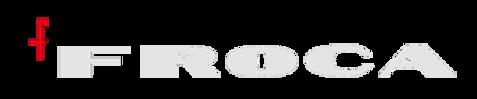 logo-froca.png