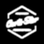 Logo nuevo Corti-Stor fondo transparente